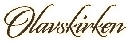 Olavskirken